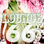 Lounge 66.1