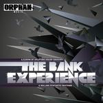 The Bank Experience