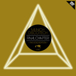 Munich Disco Tech: Final Chapter The Gold Edition