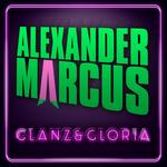 Glanz & Gloria