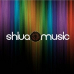 VARIOUS - Happy New Year 2012 (The Best of Shiva Music 2011) (Front Cover)