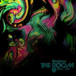 BLACKTRON - H2O (Front Cover)