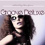 Groove Deluxe