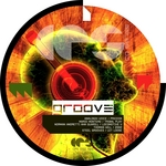 VARIOUS - Groove (Front Cover)
