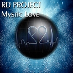 RD PROJECT - Mystic Love (Front Cover)