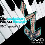 RMX Series Vol 1