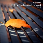 Follow The Leaves: Remixed