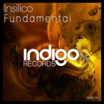 INSILICO - Fundamental (Front Cover)