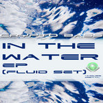 In The Water EP