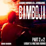 Bamboja
