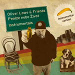 Penize Nebo Zivot (instrumentals)