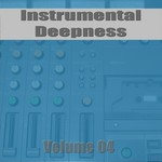 VARIOUS - Instrumental Deepness Vol 4 (Front Cover)
