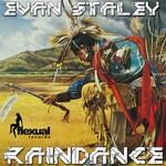 Raindance EP