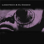 LOGOTECH/DJ DANKO - Apagoge EP (Front Cover)