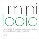 Minilodic Vol 2