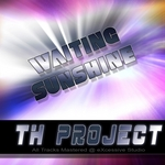 TH PROJECT - Waiting Sunshine (Front Cover)