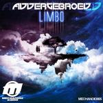 ADDERGEBROED - Limbo (Front Cover)
