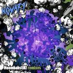 MoombahstiK! (remixes)