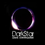 STRONGARM, Dave - DarkStar (Front Cover)