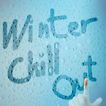 VARIOUS - Chill Winter (Front Cover)