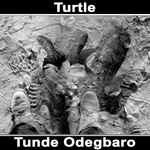 ODEGBARO, Tunde - Turtle (Front Cover)