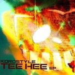 Tee Hee EP