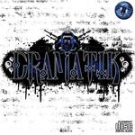Dramatik Producer Series Remix EP