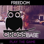 FREEDOM - Play The Game (Front Cover)