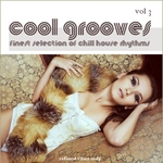 Cool Grooves Vol 3