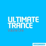 VARIOUS - Ultimate Trance (Front Cover)