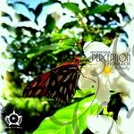 Monarch Butterfly EP