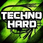Techno Hard