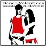 Dance Valentines 2008 X Rated