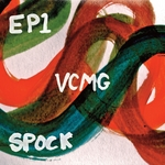 EP 1 Spock