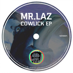 Cowlick EP