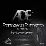 FRUMENTO, Francesco feat REGIS - Ade (Front Cover)