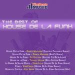 The Best Of House De LaFunk