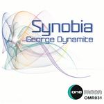 Synobia