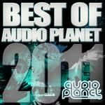 The Best Of Audio Planet 2011