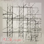VARIOUS - Pulse Vol 1 (Front Cover)