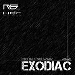 Exodiac