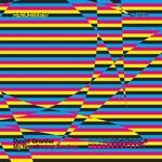 GRANHA, David - My New Clothes (remixes) (Front Cover)