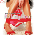 PHILIPP RAY/VIKTORIYA BENASI - Rock My Heart (Front Cover)