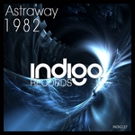 ASTRAWAY - 1982 (Front Cover)