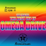 The Best Off Omega Drive 100 Tracks EP
