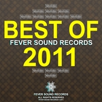 Best Of Fever Sound Records 2011