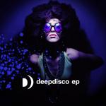 deepdisco EP