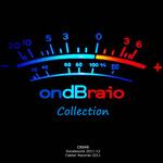 ONDBRAIO - Collection (Front Cover)