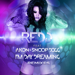 I'm Day Dreaming (remixes)