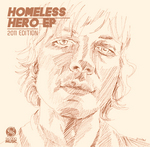Homeless Hero 2011